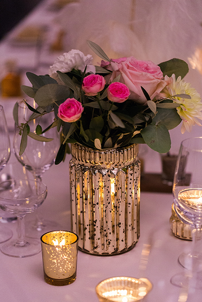 blanccoco_photographe_sm_mariage_gatsby_menthon_saint_bernard-851