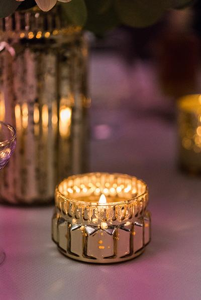 blanccoco_photographe_sm_mariage_gatsby_menthon_saint_bernard-852