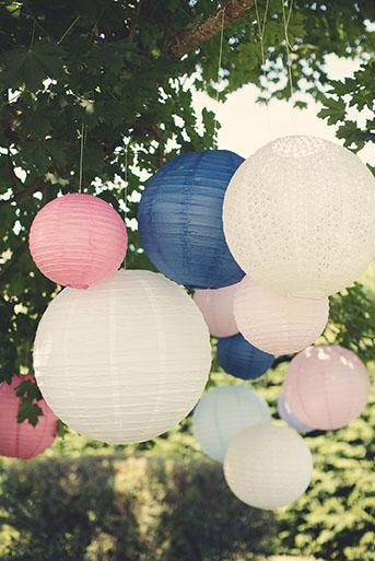 mariage-bleu-et-blanc-%e2%94%acanne-claire-brun001