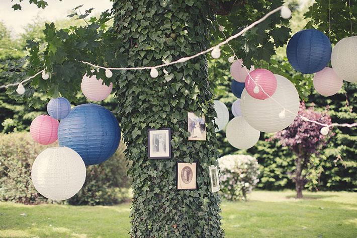 mariage-bleu-et-blanc-%e2%94%acanne-claire-brun003