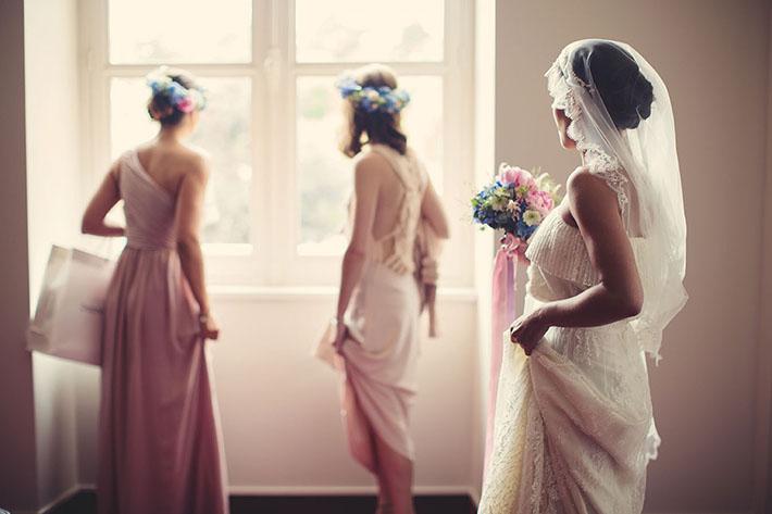 mariage-bleu-et-blanc-%e2%94%acanne-claire-brun008