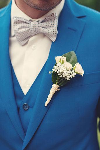 mariage-bleu-et-blanc-%e2%94%acanne-claire-brun009