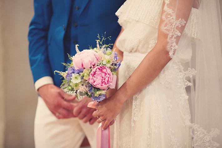 mariage-bleu-et-blanc-%e2%94%acanne-claire-brun011