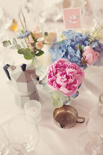 mariage-bleu-et-blanc-%e2%94%acanne-claire-brun012