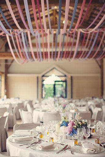 mariage-bleu-et-blanc-%e2%94%acanne-claire-brun013