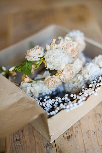 marionhphotography-perrine-arnaud-wedding-hd-163