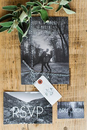 marionhphotography-perrine-arnaud-wedding-hd-167