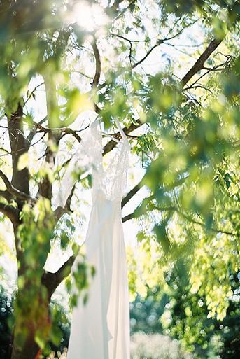 marionhphotography-perrine-arnaud-wedding-hd-225