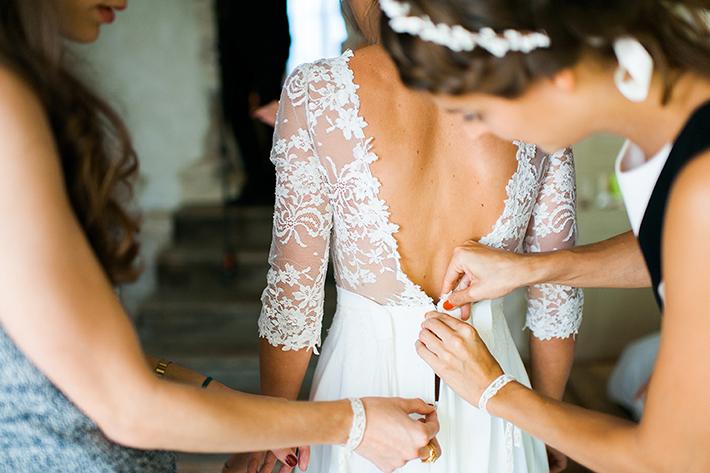 marionhphotography-perrine-arnaud-wedding-hd-246