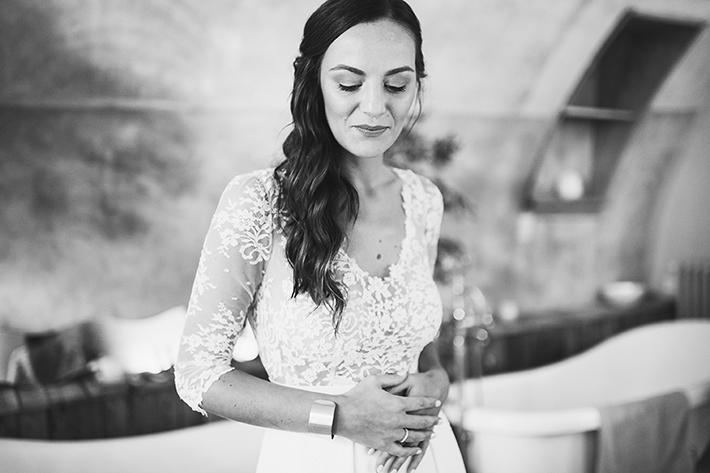 marionhphotography-perrine-arnaud-wedding-hd-276