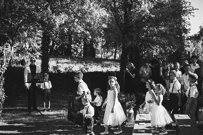 marionhphotography-perrine-arnaud-wedding-hd-363