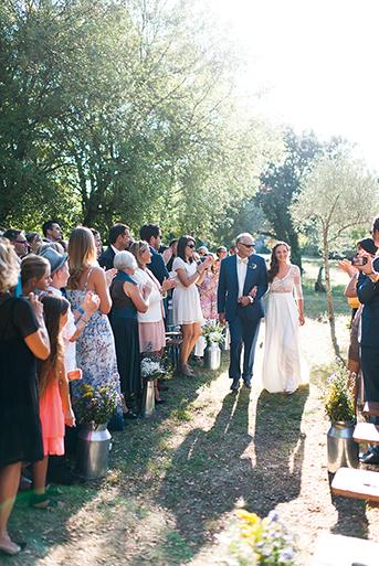 marionhphotography-perrine-arnaud-wedding-hd-378