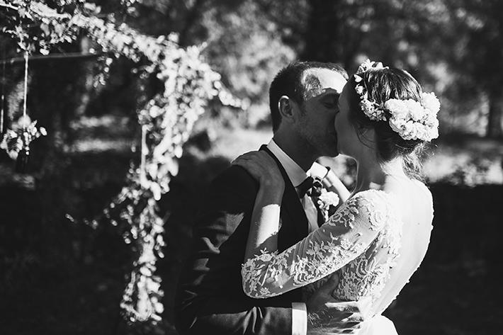 marionhphotography-perrine-arnaud-wedding-hd-383