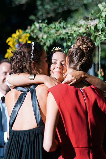 marionhphotography-perrine-arnaud-wedding-hd-448