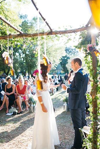 marionhphotography-perrine-arnaud-wedding-hd-487