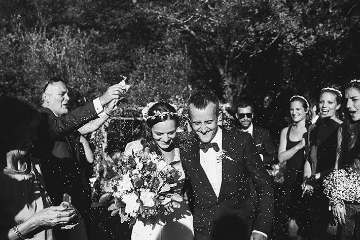 marionhphotography-perrine-arnaud-wedding-hd-507