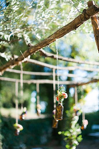 marionhphotography-perrine-arnaud-wedding-hd-528