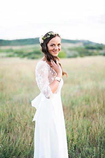 marionhphotography-perrine-arnaud-wedding-hd-599