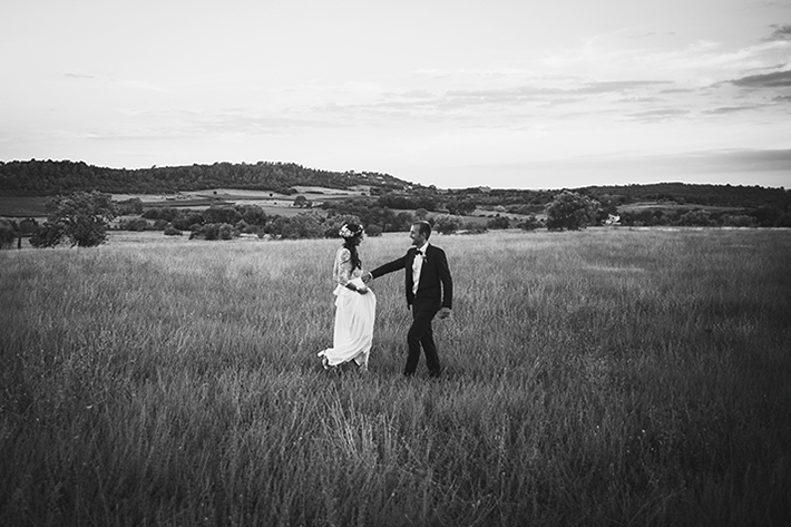 marionhphotography-perrine-arnaud-wedding-hd-641