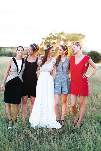 marionhphotography-perrine-arnaud-wedding-hd-671