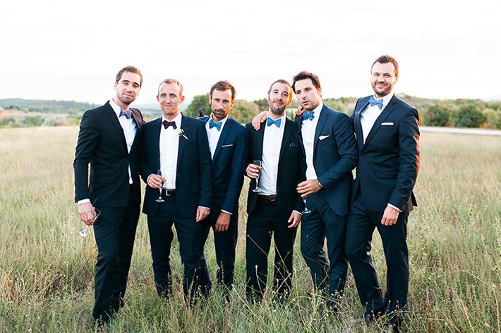 marionhphotography-perrine-arnaud-wedding-hd-679