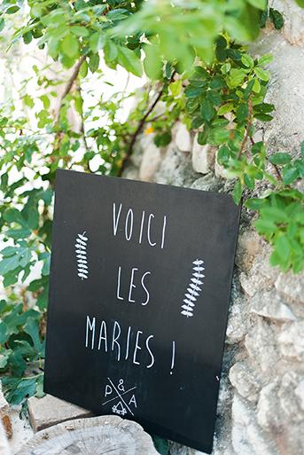 marionhphotography-perrine-arnaud-wedding-hd-821