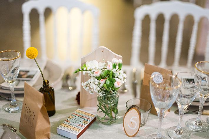 marionhphotography-perrine-arnaud-wedding-hd-871