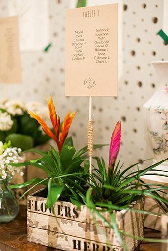 marionhphotography-perrine-arnaud-wedding-hd-923