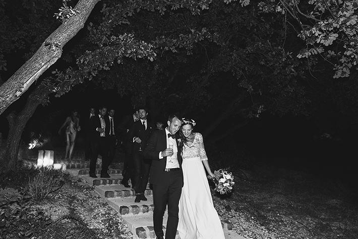 marionhphotography-perrine-arnaud-wedding-hd-944