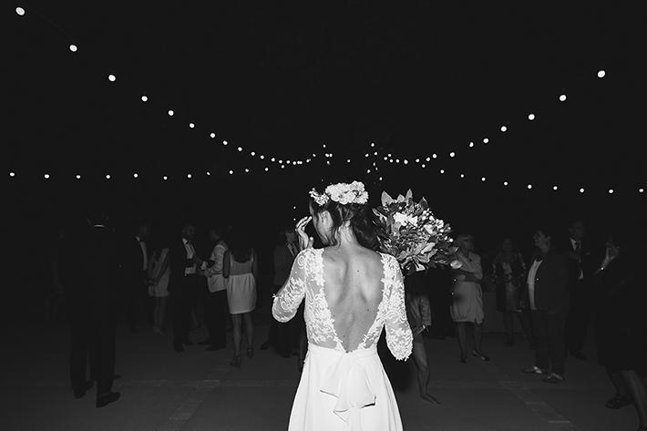 marionhphotography-perrine-arnaud-wedding-hd-945
