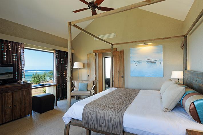 chambre-hotel-rodrigues