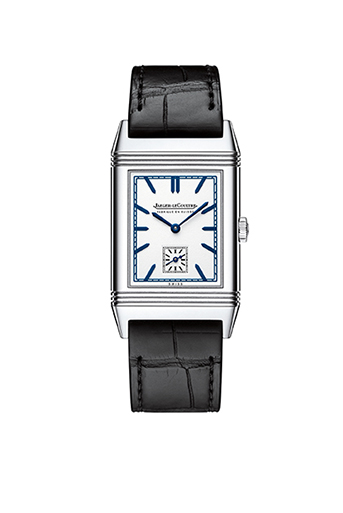 jaeger-le-coultre-reverso-ultra-thin