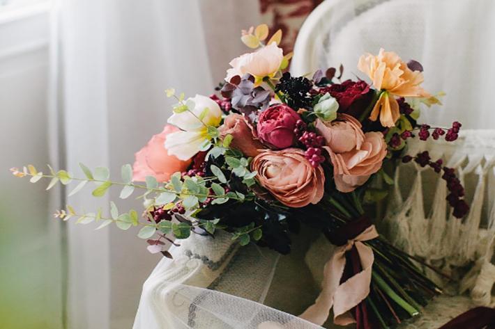 lily-paloma-shannen-natasha-weddings