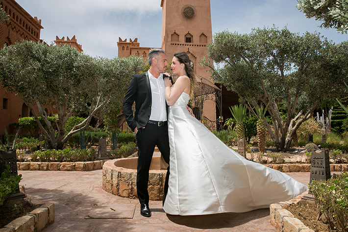 mariage-2celine-chea