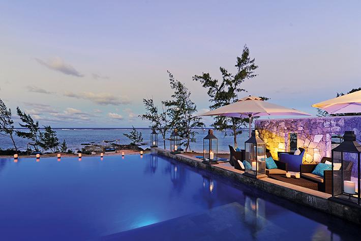 piscine-hotel-rodrigues-1