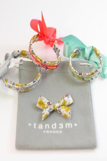 tand3m-bracelets