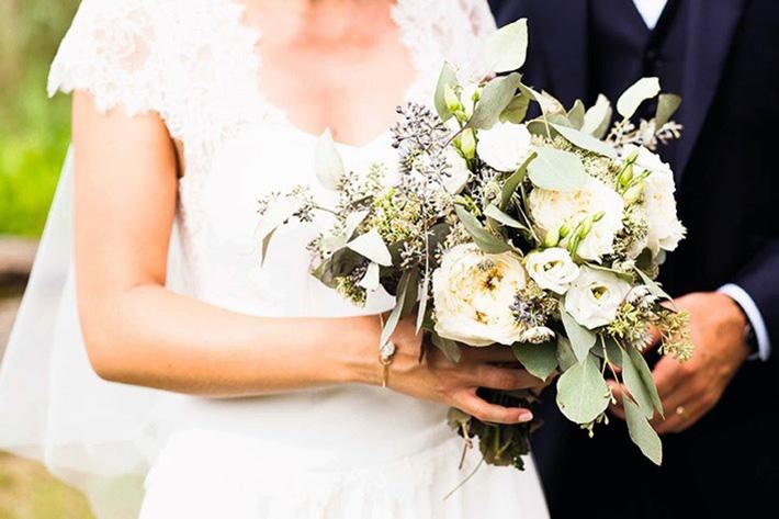 coraline-anthony-destinationwedding-wedding-marioncophotographe918sur1661