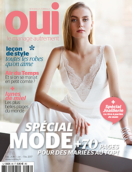 COVER_OUI88-11.indd